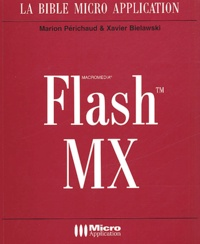 Flash MX.pdf