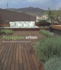 Paysagisme urbain - Balcons, terrasses et jardins privés.pdf