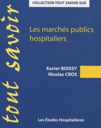 Les marchés publics hospitaliers.pdf