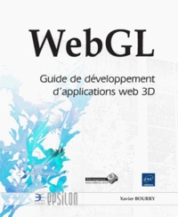 WebGL - Guide de développement dapplications Web 3D.pdf
