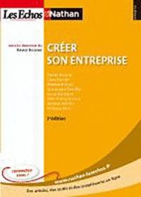 Créer son entreprise.pdf