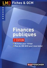 Histoiresdenlire.be Finances publiques Image