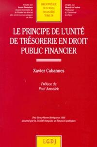 Xavier Cabannes - .