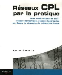 Birrascarampola.it Réseaux CPL par la pratique Image