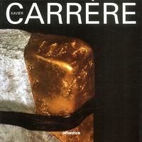 Xavier Carrère - .