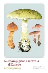 Les champignons mortels dEurope.pdf