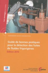 Guide de bonnes pratiques pour la détection des fuites de fluides frigorigènes.pdf
