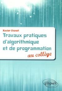 Travaux pratiques dalgorithmique et de programmation au collège.pdf