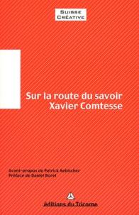 Rhonealpesinfo.fr Sur la route du savoir Image