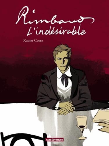 Rimbaud l'indésirable