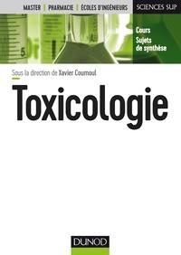 Toxicologie.pdf