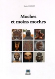 Xavier Couplet - Moches et moins moches.