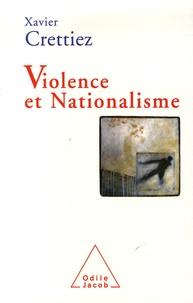 Violence et Nationalisme.pdf