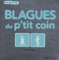 Ucareoutplacement.be Blagues du p'tit coin Image