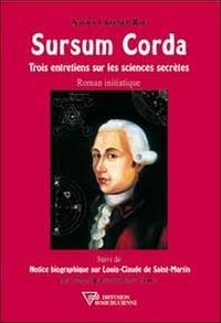 Sursum corda - Trois entretiens sur les sciences secrètes.pdf