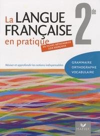 La langue française en pratique 2de.pdf