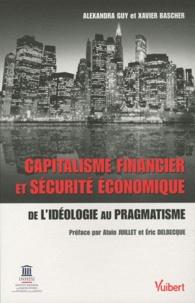 Capitalisme financier et sécurité économique - De lidéologie au pragmatisme.pdf