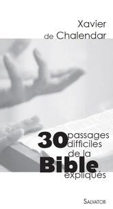 30 passages difficiles de la Bible expliqués.pdf