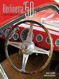 Xavier de Nombel et Christian Descombes - Berlinetta '50s - Coupés rares italiens des années 50.