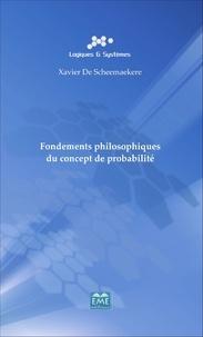 Fondements philosophiques du concept de probabilité.pdf