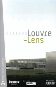 Louvre-Lens.pdf