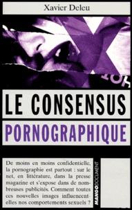 Xavier Deleu - .