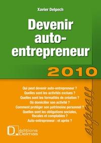 Devenir auto-entrepreneur.pdf