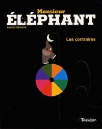 Monsieur Eléphant - Les contraires.pdf