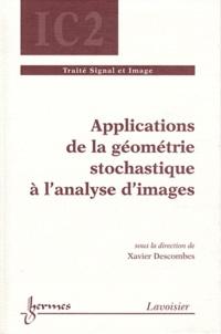 Applications de la géométrie stochastique à lanalyse dimages.pdf