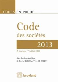 Code des sociétés.pdf