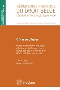 Offres publiques dacquisition, de reprise et dinstruments de placement.pdf