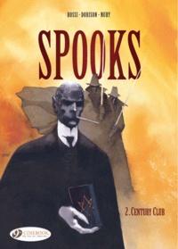 Spooks Tome 2.pdf