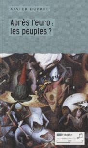 Après leuro : les peuples ?.pdf