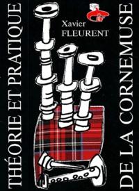 Xavier Fleurent - .