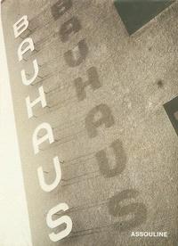 Xavier Girard - Le Bauhaus.