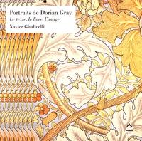 Portraits de Dorian Gray - Le texte, le livre, limage.pdf