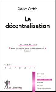 La décentralisation.pdf