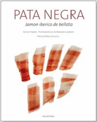 Pata Negra - Jamon iberico de Bellota.pdf