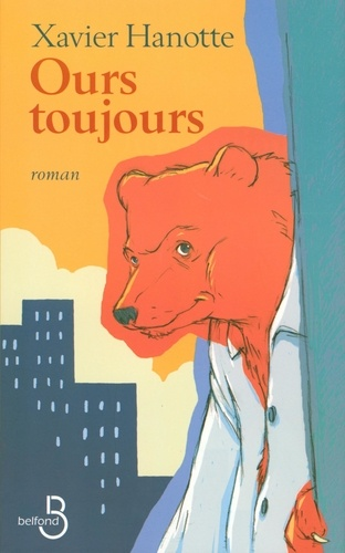 Ours toujours