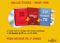 Droit civil.pdf