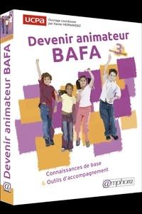 Devenir animateur BAFA - Connaissances de base & Outils d'accompagnement.pdf