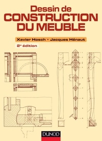 Rhonealpesinfo.fr Dessin de construction du meuble Image