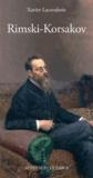 Xavier Lacavalerie - Rimski-Korsakov.