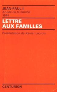 Lettre aux familles.pdf