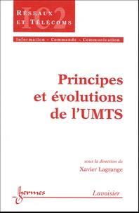 Principes et évolutions de lUMTS.pdf