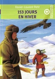 Xavier-Laurent Petit - 153 jours en hiver.