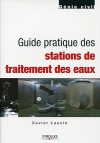 Guide pratique des stations de traitement des eaux.pdf