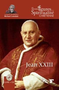 Jean XXIII (1881-1963).pdf