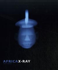 Openwetlab.it Africa X-Ray Image