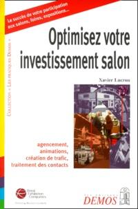 Optimiser votre investissement salon.pdf